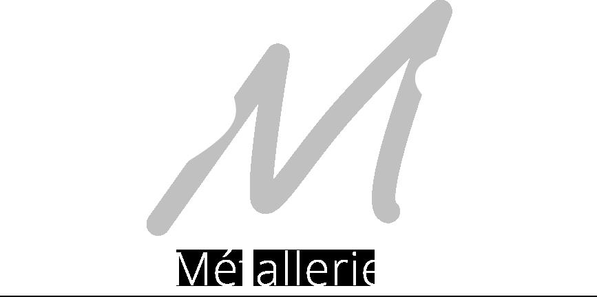 DMS Design Menuiserie Serrurerie